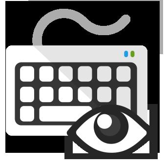 Key Logger Free – Monitor and Log Keyboard Activities