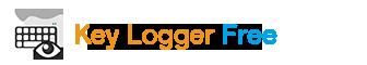 Key Logger Free